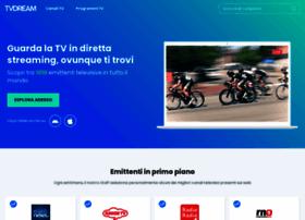 tvdream.net