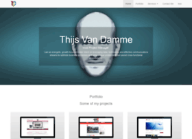 tvdwebdesign.com