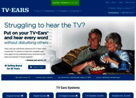 tvears.com