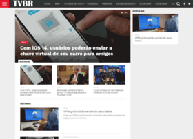 tvebrasil.com.br