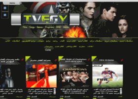 tvegy.net