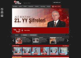 tvem.com.tr