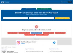 tvempregos.com.br