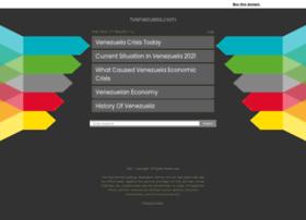 Tvenezuela.com