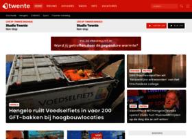 tvenschedefm.nl