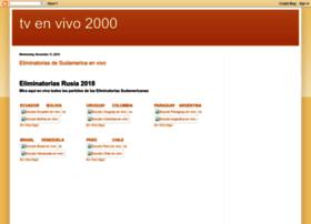 tvenvivo2000.blogspot.com
