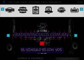 tvenvivogratis.com.ar