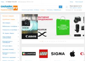 tver.onlinetrade.ru