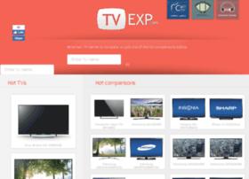 tvexp.com