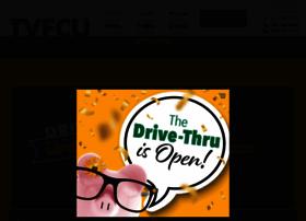 tvfcubatavia.com info. TVFCU Welcome! || Tonawanda Valley Federal ...