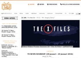 tvflu.com