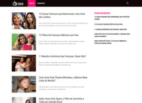 tvfoco.com.br