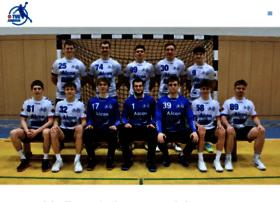 tvg-junioren.de