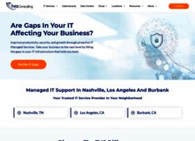 tvgconsulting.com