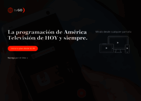 tvgo.americatv.com.pe