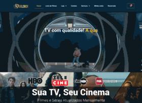 tvgoldbox.com.br