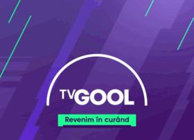 tvgool.ro