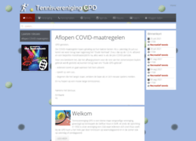 tvgpd.nl