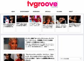 tvgroove.com