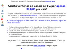 tvgt.com.br