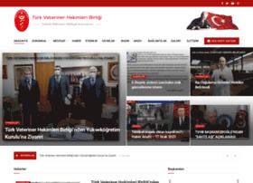 tvhb.org.tr