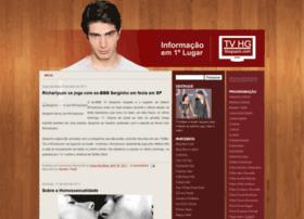 tvhg.blogspot.com