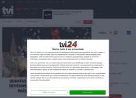tvi24.iol.pt