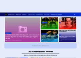 tviaudiencia.blogspot.com.br