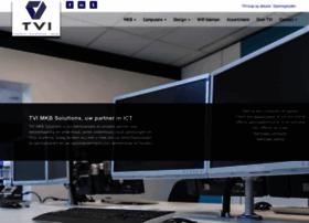 tvicomputers.com