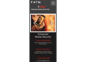 tvidia.com