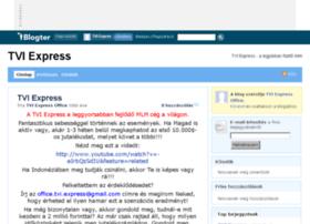 tviexpress.blogter.hu