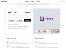 tvify.com