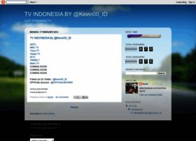 tvindonesiabykevin.blogspot.com