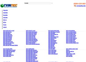 tvintec.com.vn