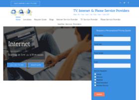 tvinternetphoneservice.com