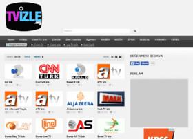 tvizle.org