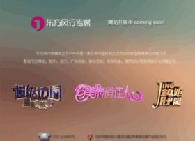 tvj.com.cn