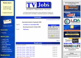 tvjobs.com