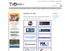 tvjobs.tvb.org