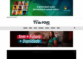 tvjornet.com.br