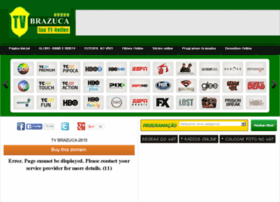 tvjuva.net