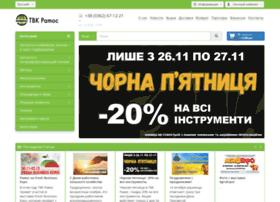 tvk-ramos.com
