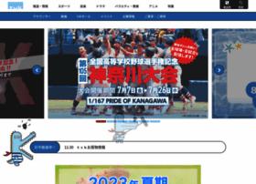 tvk-yokohama.com