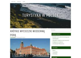 tvkonin.pl