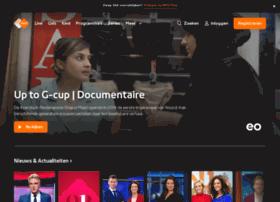 tvlab.nl