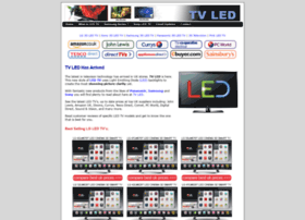 tvled.co.uk