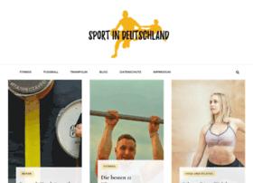 tvlemgo.sport-id.de