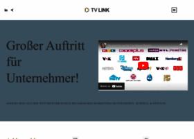 tvlink.de