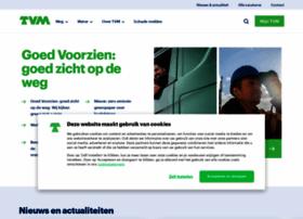 tvm.nl