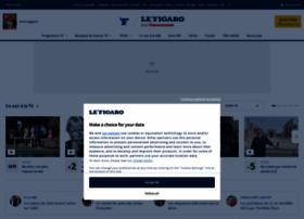tvmag.com